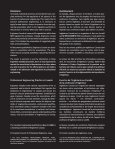 guidelinecompetency2004 - Page 2