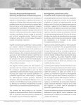 guidelinecompetency2004 - Page 5