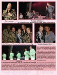 Henry Farag Cathy Jean & The Roommates - Canterbury Productions - Page 3
