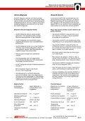 D - Maurer Magnetic AG - Page 4