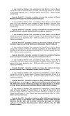 Franklinton, Louisiana - Washington Parish Schools - Page 7