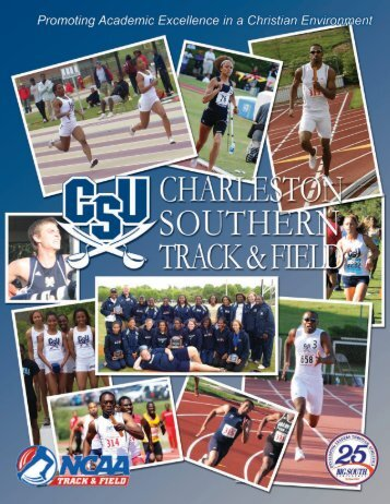 2008-09 Men's Track and Field Roster - Athletics