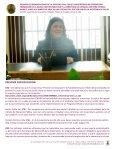 SECRETARIA-SALUD-2013-03-04-REUNION - Page 2