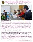 SECRETARIA-SALUD-2013-03-04-REUNION - Page 3