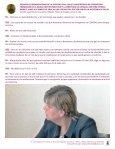 SECRETARIA-SALUD-2013-03-04-REUNION - Page 4