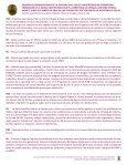 SECRETARIA-SALUD-2013-03-04-REUNION - Page 5