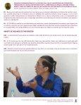 SECRETARIA-SALUD-2013-03-04-REUNION - Page 6