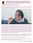 SECRETARIA-SALUD-2013-03-04-REUNION - Page 7