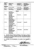 I DEC 012005;w - DepEd Cebu Province - Page 3