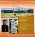 The Event - Franklin Templeton Shootout - Page 5
