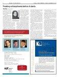 November 2, 2012 - The Jewish Transcript - Page 2