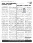 November 2, 2012 - The Jewish Transcript - Page 3