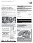 November 2, 2012 - The Jewish Transcript - Page 5