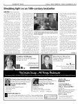 November 2, 2012 - The Jewish Transcript - Page 6