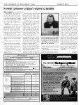 November 2, 2012 - The Jewish Transcript - Page 7