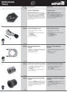 SuperB Produktkatalog 2011/12 - Page 6