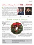 Download PDF - Ministère de la défense nationale - Page 2