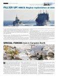 Download PDF - Ministère de la défense nationale - Page 5
