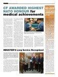 Download PDF - Ministère de la défense nationale - Page 7