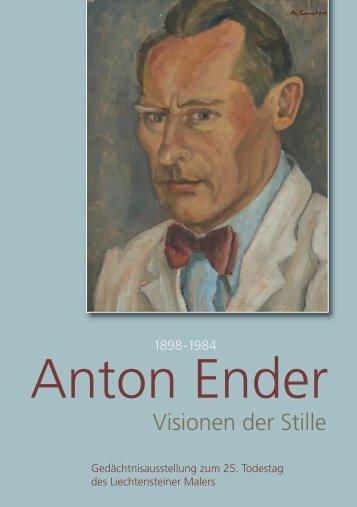 Anton Ender