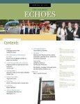 Spring 2009 - Baldwin School - Page 3