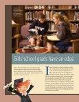 Spring 2009 - Baldwin School - Page 4
