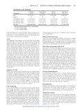 Chemokines in Children With Heterozygous Familiar ... - Page 3