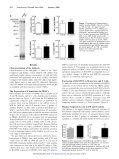 Chemokines in Children With Heterozygous Familiar ... - Page 4