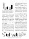 Chemokines in Children With Heterozygous Familiar ... - Page 5