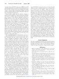 Chemokines in Children With Heterozygous Familiar ... - Page 6
