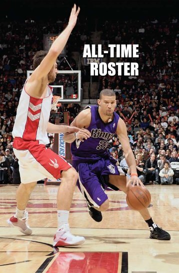 241-264 - NBA.com