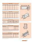 Autoclaved Aerated Concrete Technical Sheet and ... - Hebel - Page 3