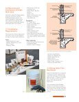 Autoclaved Aerated Concrete Technical Sheet and ... - Hebel - Page 5