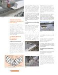 Autoclaved Aerated Concrete Technical Sheet and ... - Hebel - Page 6