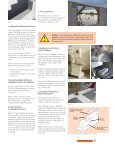 Autoclaved Aerated Concrete Technical Sheet and ... - Hebel - Page 7