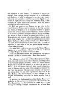 Masonic Origines (1887) - The Masonic Trowel - Page 7