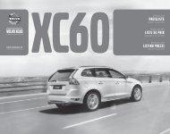 VOLVO V40 - Aaretal Garage AG