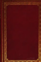 The text book of advanced freemasonry, by the author of 'The text ...