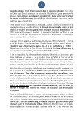 Exhortation Mi-Février 2013 - mevar - Page 2