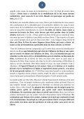 Exhortation Mi-Février 2013 - mevar - Page 3