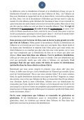 Exhortation Mi-Février 2013 - mevar - Page 4
