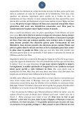 Exhortation Mi-Février 2013 - mevar - Page 5