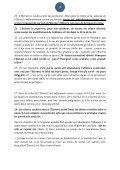 Exhortation Mi-Février 2013 - mevar - Page 7