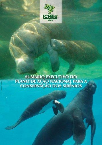 ICMBio-Folder Sirenios-peixeboi-a4.indd