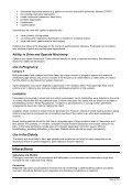 Paracetamol + Codeine - Medsafe - Page 3