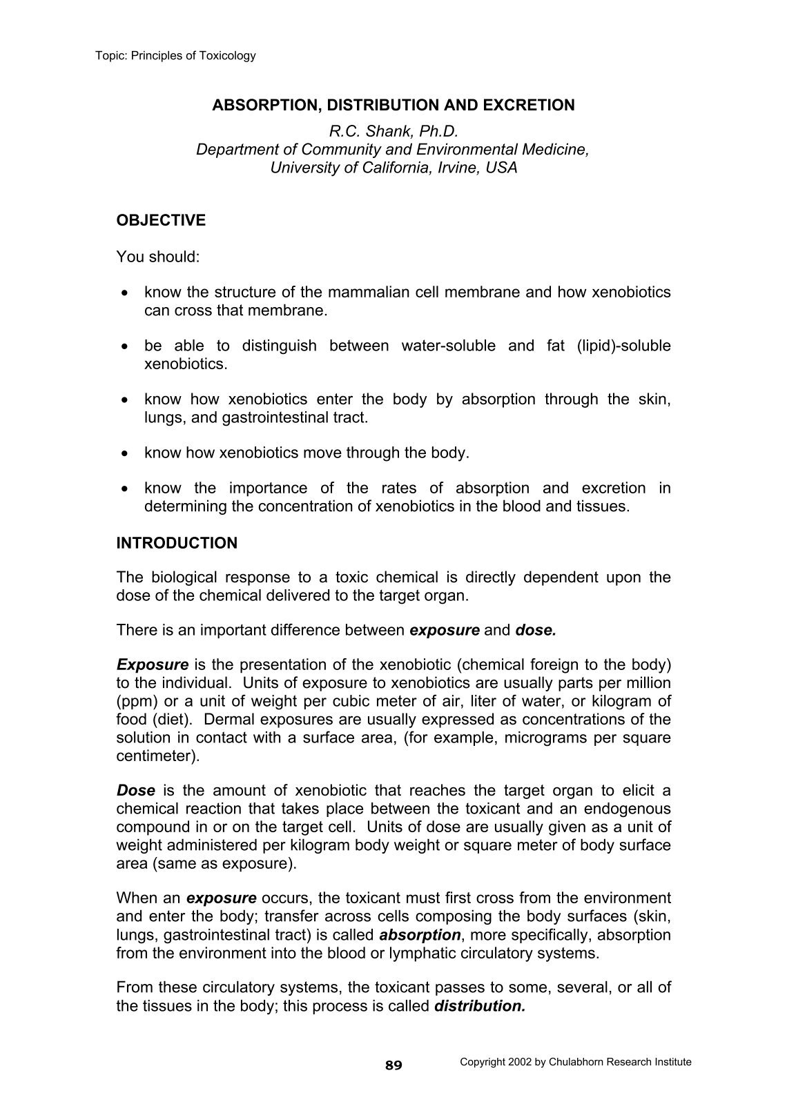 essay types expository lined paper