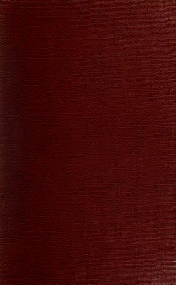 Les Mabinogion du Livre rouge de Hergest avec les variantes du ...