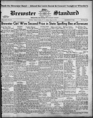 1935-08-30 - Northern New York Historical Newspapers