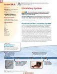Chapter 34: Circulatory, Respiratory, and Excretory Systems - Page 3