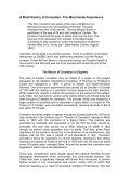 A Brief History of Cremation: The Manchester Experience - Page 2